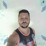juninho173's profile photo