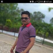 santoshm171's profile photo