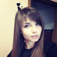 aqvnkevin's profile photo