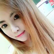 yayao370's profile photo