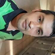 dastanh's profile photo