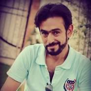 ibrahima3791's profile photo