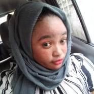 taymahkigingi's profile photo