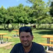 Rashwan2Reda's profile photo