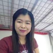 dahliat6's profile photo