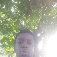 sheldons26's profile photo