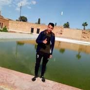 issamo57's profile photo