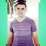 marcosb358's profile photo