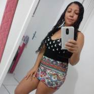 nara598's profile photo