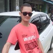 apichaiv6's profile photo