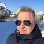 marchoyos's profile photo