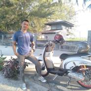 fauzio12's profile photo