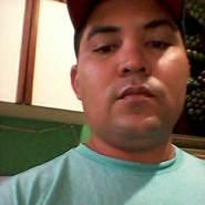 adem6953's profile photo