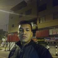 orangelq's profile photo
