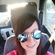 katializa200's profile photo
