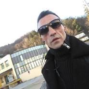 Ertugrul684's profile photo