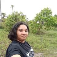 cirleiaa2's profile photo