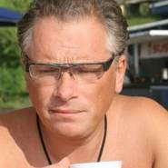 hambaldwin24's profile photo