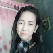mharut's profile photo
