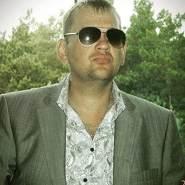 mak1479's profile photo