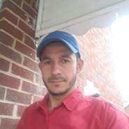 arnaldol48's profile photo