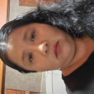 silviac398's profile photo