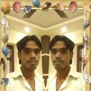 rajeshk1159's profile photo