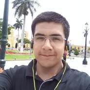 antonio_catc's profile photo