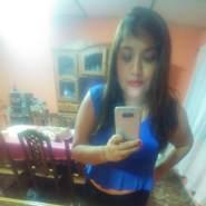 marianelat2's profile photo