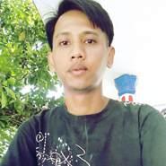 mahesaj30's profile photo
