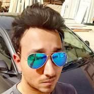 ehabe209's profile photo