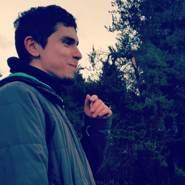 javierm1486's profile photo