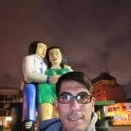apasionado83's profile photo
