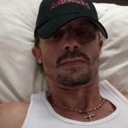 dannyh186's profile photo
