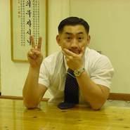 todd2468's profile photo
