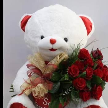 meleku14_Kastamonu_Single_Female