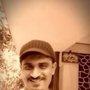 user_npshf49351's profile photo