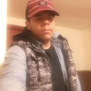 raudelg12's profile photo