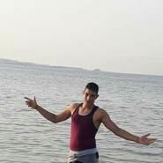 mohameds7702's profile photo