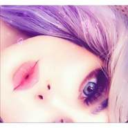 nody290's profile photo