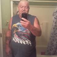 johnh3522's profile photo