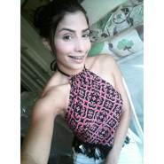 elibeadu's profile photo