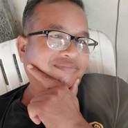 anussonpp's profile photo