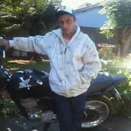 luiso924's profile photo