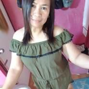 elenitap3's profile photo