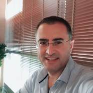 david_walsh73's profile photo