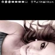 Shelbykandy's profile photo