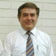 jose_luis353's profile photo