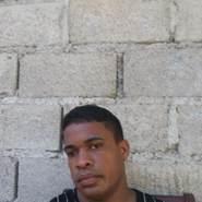 efrainm126's profile photo