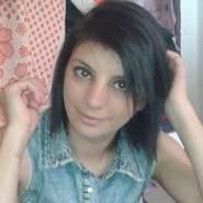 royae718's profile photo